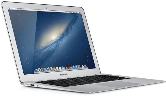 apple-solved-problem-running-windows-macbook-air-raqwe.com-01
