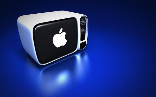 apple-tv-2014-raqwe.com-01