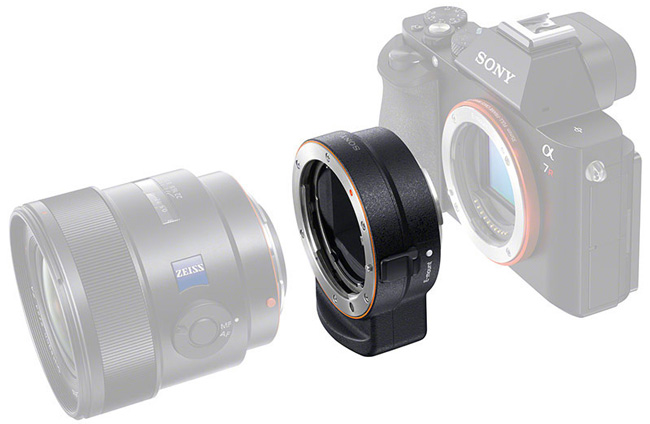sony-officially-unveiled-full-frame-mirrorless-camera-α7r-α7-lenses-accessories-raqwe.com-05