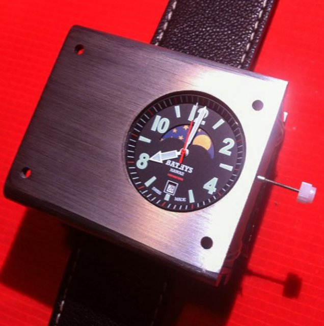 bathys-cesium-133-wrist-atomic-clocks-raqwe.com-02