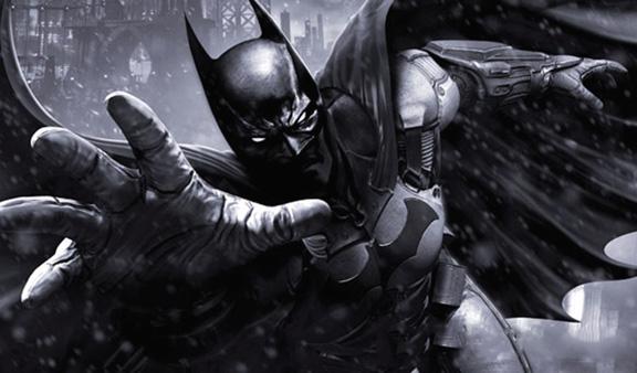 batman-arkham-origins-released-ios-android-raqwe.com-01