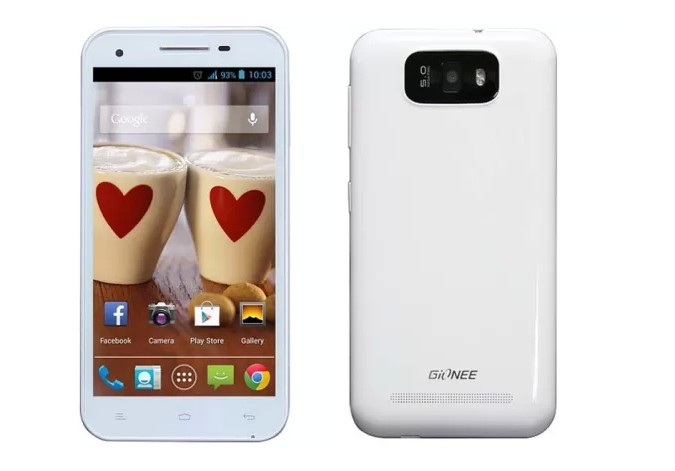 blu-products-introduced-5-5-inch-smartphone-mt6589-179-raqwe.com-02
