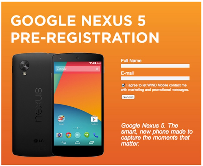 canadian-mobile-operator-introduced-nexus-5-raqwe.com-01