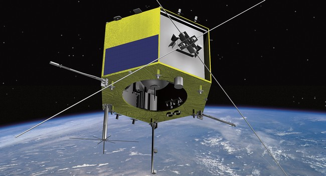 cascade-repeater-board-satellite-cassiope-provide-speed-internet-access-2-gbit-raqwe.com-01