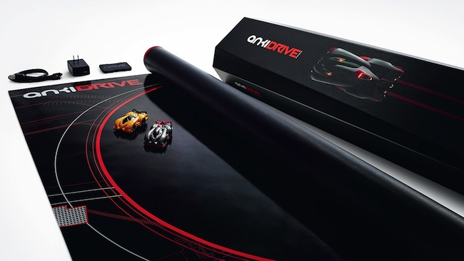 clippers-anki-drive-officially-sale-raqwe.com-01