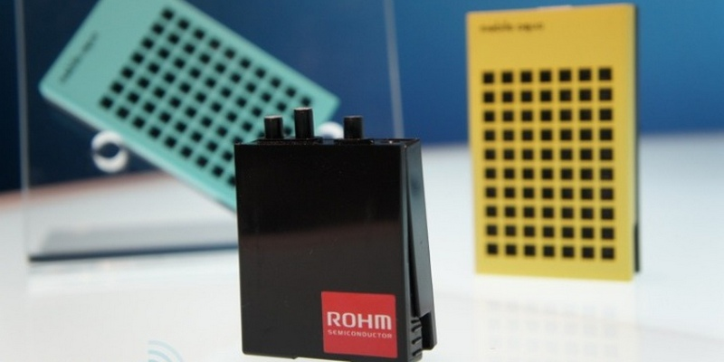 company-rohm-introduced-portable-batteries-hydrogen-cells-raqwe.com-02