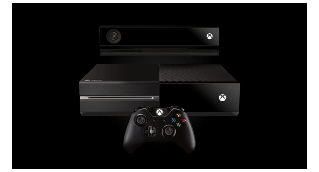 console-xbox-perform-voice-commands-multitask-raqwe.com-01