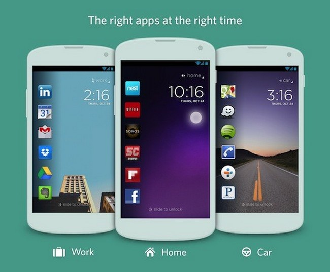 cover-smart-blocker-screen-android-powered-devices-raqwe.com-01
