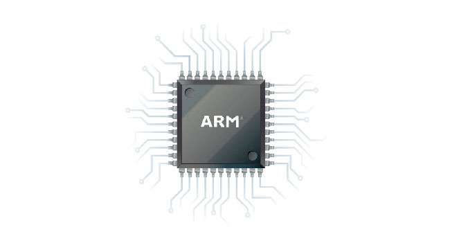 dell-hp-release-servers-based-arm-processors-raqwe.com-01