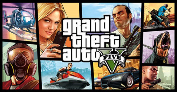 developers-gta-5-users-iphone-android-windows-phone-raqwe.com-01