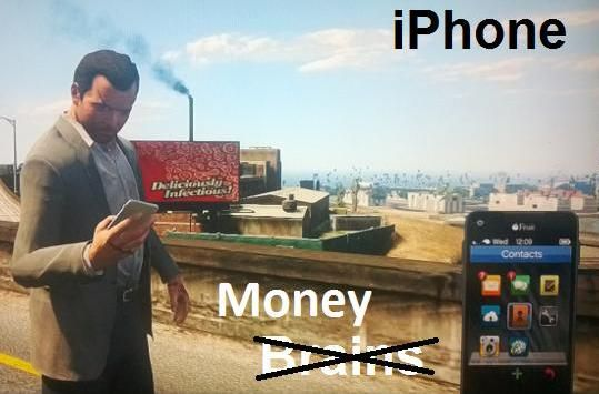 developers-gta-5-users-iphone-android-windows-phone-raqwe.com-02