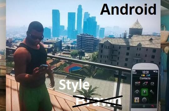 developers-gta-5-users-iphone-android-windows-phone-raqwe.com-03
