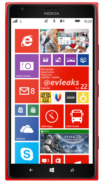 evleaks-published-official-photo-nokia-lumia-1520-raqwe.com-02