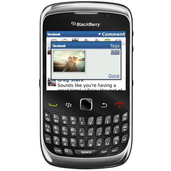 facebook-called-potential-buyer-blackberry-raqwe.com-01