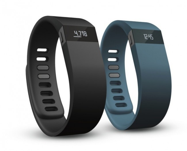 fitbit-force-enhanced-version-bracelet-fitbit-flex-raqwe.com-01
