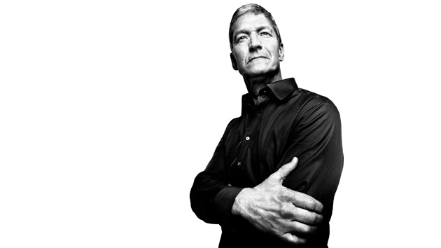 full-interview-tim-cook-businessweek-raqwe.com-01