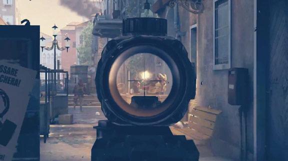 gameloft-postponed-release-modern-combat-5-year-raqwe.com-01