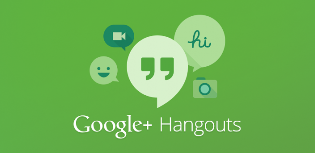 google-hangouts-sms-service-integrated-android-4-4-raqwe.com-01