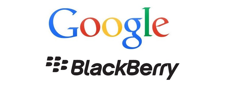 google-talks-acquire-blackberry-raqwe.com-01