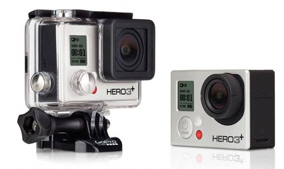 gopro-introduced-action-camera-hero3-updated-app-ios-raqwe.com-01