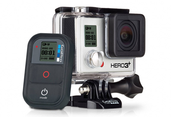 gopro-introduced-action-camera-hero3-updated-app-ios-raqwe.com-02