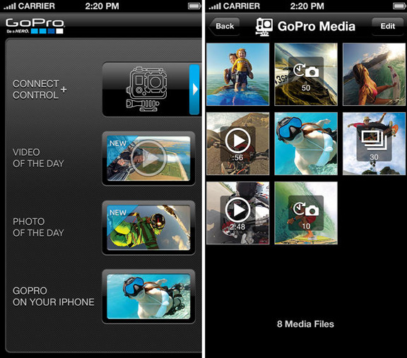 gopro-introduced-action-camera-hero3-updated-app-ios-raqwe.com-03