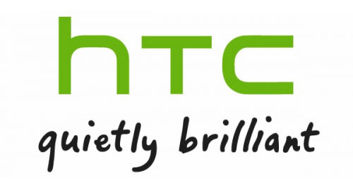 htc-complained-problems-marketing-ignoring-financial-difficulties-raqwe.com-01