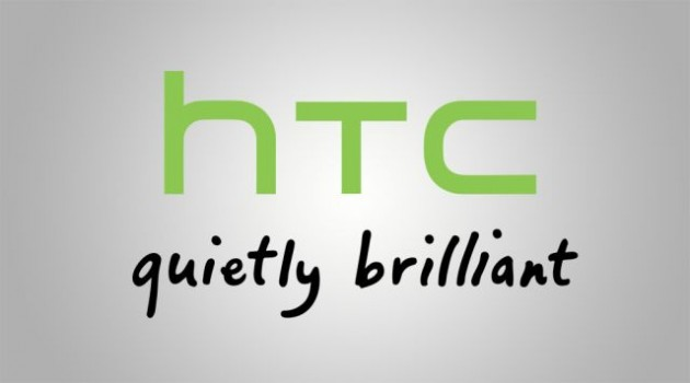 htc-quarter-officially-arrived-red-raqwe.com-01