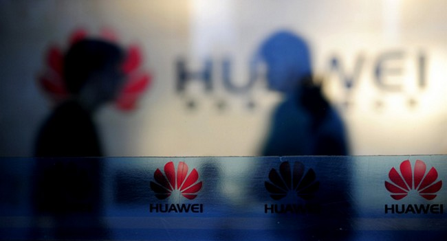 huawei-plans-change-ceo-6-months-raqwe.com-01
