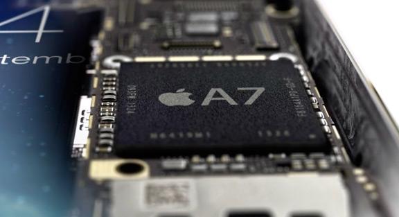 iPhone-5s-promo-A7-1-raqwe.com-01
