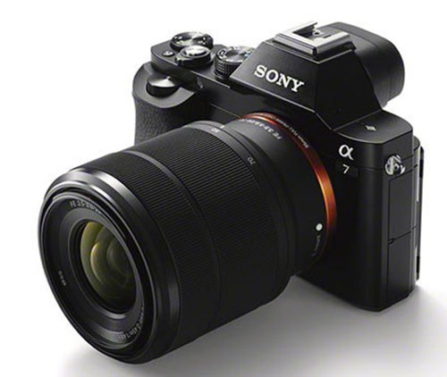 images-features-full-frame-mirrorless-cameras-sony-a7-a7r-raqwe.com-02