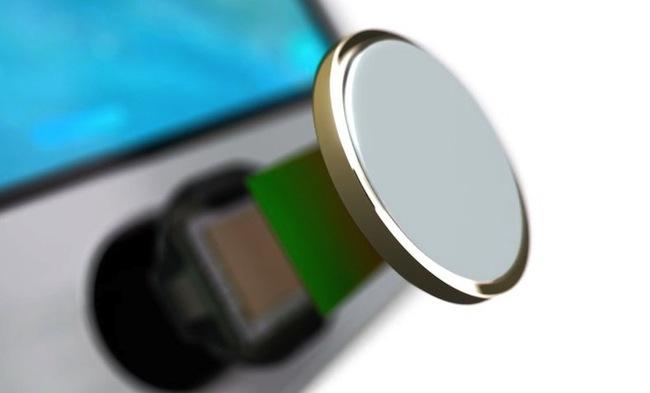 ipad-mini-photo-scanner-2-touch-id-raqwe.com-01
