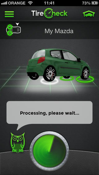 iphone-app-identifies-tire-pressure-photo-raqwe.com-02