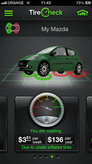 iphone-app-identifies-tire-pressure-photo-raqwe.com-03
