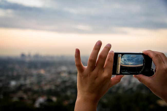 iphone-photo-easier-worse-raqwe.com-01