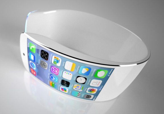 iwatch-flexible-oled-display-diagonal-1-3-1-5-inches-raqwe.com-01