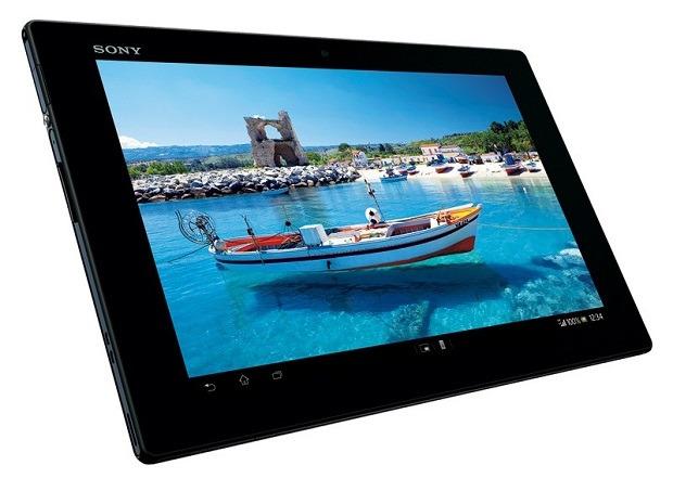 japan-display-unveiled-4k-display-tablets-raqwe.com-01