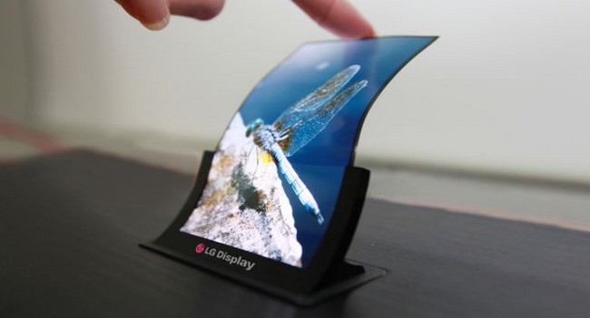 lg-announced-start-mass-production-flexible-oled-screens-smartphones-raqwe.com-01