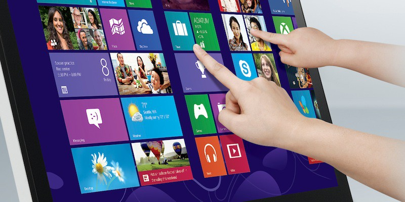 lg-et63-touch-monitor-ips-sensing-10-clicks-raqwe.com-01