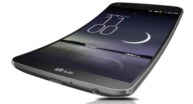 lg-officially-announced-smartphone-curved-flex-raqwe.com-01