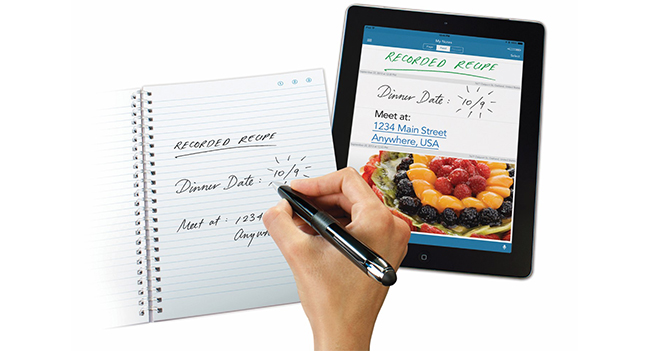 livescribe-3-smart-pen-digitize-notes-raqwe.com-01