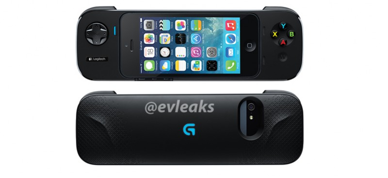 logitech-working-gamepad-iphone-raqwe.com-01