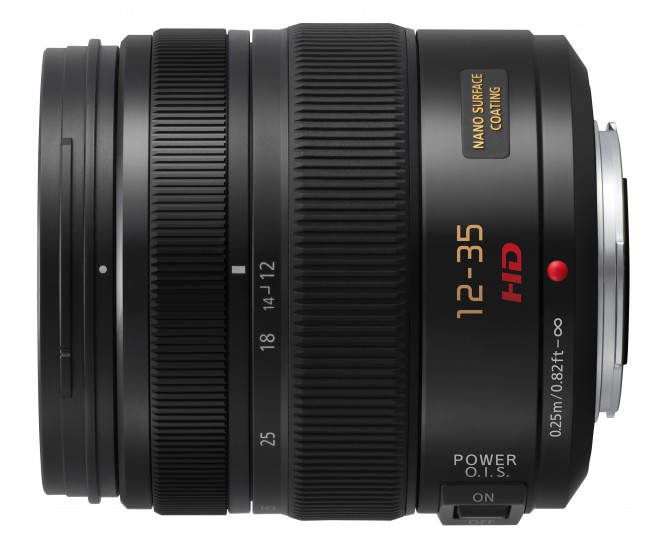 lumix-12-35mm-f2-8-asph-power-ois-high-aperture-professional-raqwe.com-01