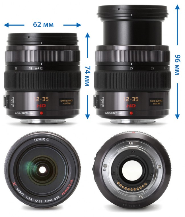 lumix-12-35mm-f2-8-asph-power-ois-high-aperture-professional-raqwe.com-02