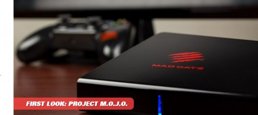 mad-catz-announces-release-date-mojo-confirmed-nvidia-tegra-soc-4-raqwe.com-01
