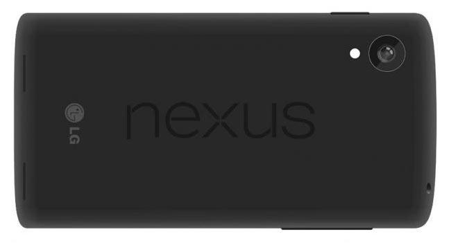 maintenance-manual-nexus-5-features-unveiled-google-phone-raqwe.com-01