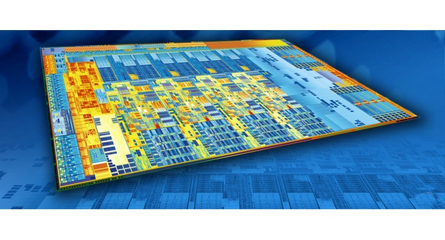 mass-production-processors-intel-broadwell-delayed-quarter-raqwe.com-01