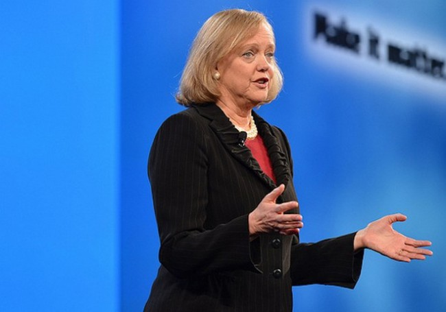meg-whitman-hp-release-3d-printer-2014-raqwe.com-01