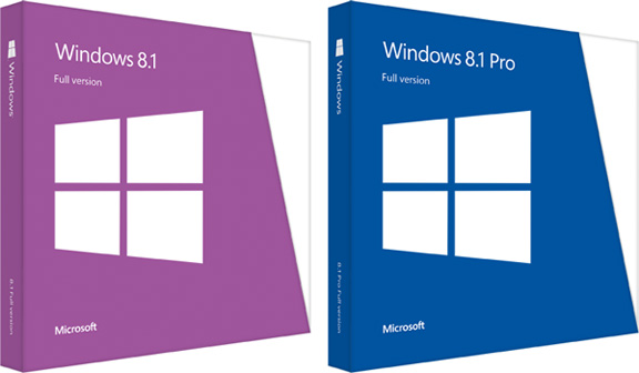 microsoft-opened-pre-orders-windows-8-1-raqwe.com-01
