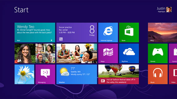 microsoft-opened-pre-orders-windows-8-1-raqwe.com-02